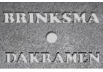 Brinksma Dakramen