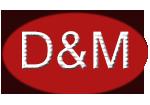 D&M Dakramen