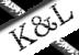 K&L Dakspecialist