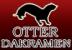 Otter Dakspecialist