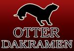 Otter Dakramen