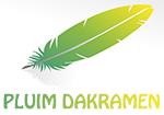 Pluim Dakramen