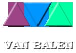 Van Balen Klusbedrijf Dakramen
